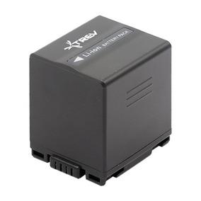 Bateria P/ Hitachi Dz-bp21s