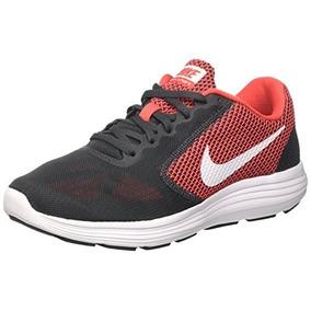 35d13f399f088 2 Tennis Nike Running Talla 36 Y 371 - Ropa y Accesorios en Mercado ...
