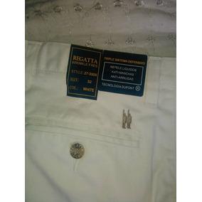 Pantalon Ragatta Sport