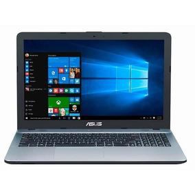 Notebook Asus Pantalla 15 Pentium N4200 4gb 500gb Reed