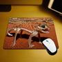 Mouse Pad - Animais Exóticos