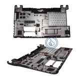 Carcasa Base Acer V5-571p V5-571pg V5-531pg V5-531p V. Touch
