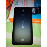 Nokia Lumia 640xl 4g Pantalla 5.7 Camara13mp Windows 10