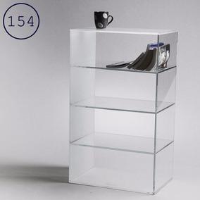 Estanterias metalicas modulares muebles para oficinas en - Estanterias metalicas en cordoba ...