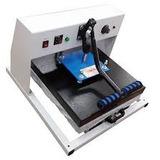 Maquina Compacta Print