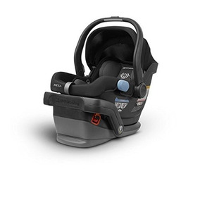 Asiento Para Coche Uppababy 2017 Mesa Infant Con Base Extra