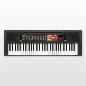 yamaha psr f51 pianos rg os e teclados no mercado livre brasil. Black Bedroom Furniture Sets. Home Design Ideas