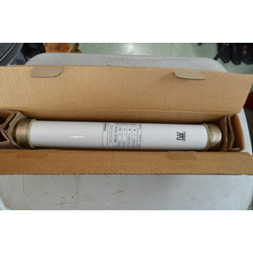 Fusible Alta Tension Drs20/016-a4,driwisa