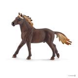 Caballos De Coleccion Papo, Collecta, Schleich Mustang