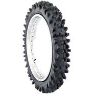 Neumáticos desde