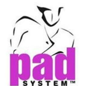 Curso Presencial En Línea - Patronaje Digital Pad System