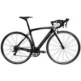 Bicicleta Phoenix Ruta Cie Rodado 700c Fibra De Carbono