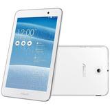 Tablet Asus Memo Pad 7 Hd 16gb Android 1gb Ram Nuevos!