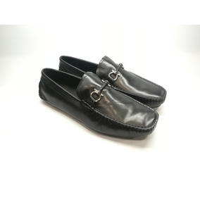 Mocasines Salvatore Ferragamo