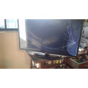 Tv Led Lg 39 Modelo 39ln5700, 39ln5400 Todos Los Repuestos