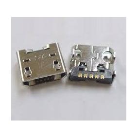 Conector Carga Dock Usb Lg H222 E977 P716 P705 E470 E615