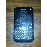 Blackberry 9320 Para Reparar O Para Repuesto