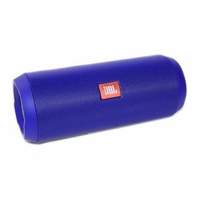 Caixa De Som Bluetooth Mini Speaker X9 15w Rms Usb Potente