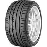 Neumático Conti Csc 2 Mo 275/35 Zr20 102y Outlet (dot 2008)