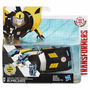 Transformers Robots In Disguise Varios Modelos Original 15cm