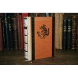 Cw Ceram - Gotter Grabber Und Gelehrte - Libro En Aleman