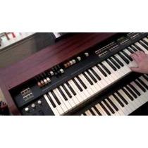 Tokai Tx5 Classic Orgão Simulador Hammond Novo Na Sommexe