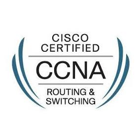 Cisco Ccna V5 Modulos Laboratorios Y Packet Tracer 7.1