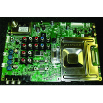 Sony Main Board Tarjeta Principal Para Tv Sony Kdl-32l5000