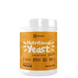 Nutritional Yeast Bionetic Sabor Natural 250g