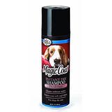 Four Paws Shampoo Secopara Perros Y Gatos 100% Original