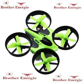 Droner E010 O Mais Barato Do Mercado Livre