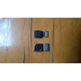 Câmera Blu Vivo 5r