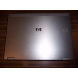 Vendo Por Partes Notebook Hp Elitebook 6930p 14.1 Consulte!