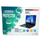 Film Protector Para Notebook 15.6 Anti Rayones