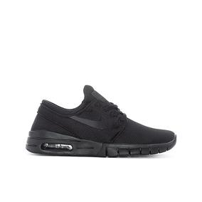 75413224e7006 Tenis Axion Running Menino Nike Sb - Tênis Nike no Mercado Livre Brasil
