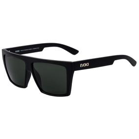 Oculos Masculino Evoke Degrade - Óculos De Sol no Mercado Livre Brasil 981b25d535