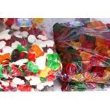 Kit De Articulos Sugar King