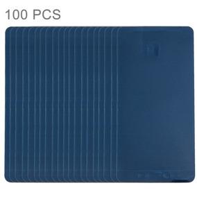 Para Xiaomi Repuesto Calcomania 100 Pcs Redmi Note 2