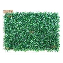 Grama Artificial Buchinho 60x40 Excelente Qualidade!