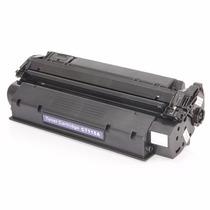 Toner Maxprint Impressora Hp Laserjet 1000 1200 3380 C7115a