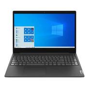 Notebook Lenovo Amd3020e+500gb+4gb+15+w10 - Aj Hogar