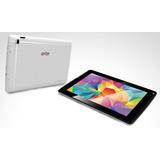 Tablet Overtech Pc 10.1 Mid-9625 8gb 1gb Ram Bluetooth