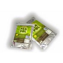 Peapol: Proteína De Alta Calidad (vegana) 1 Kg Envío Incluid