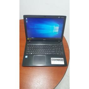 Acer Aspire E15 Intel Core I3 2.4ghz 4gb Drive 15.6 Inches