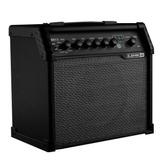 Amplificador Combo Guitarra Line 6 Spider V 20