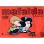 Mafalda & Friends 9 - Quino