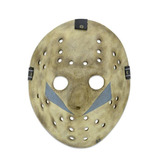 Máscara Jason - Friday The 13th Part 5 Neca