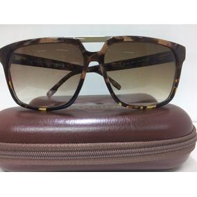 Óculos De Sol Feminino - Maxline