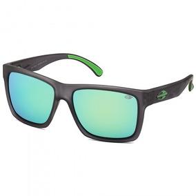 Oculos Mormaii San Diego De Sol - Óculos no Mercado Livre Brasil 451067f0c1