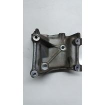 Suporte Compressor Ar Condicionado Toyota Hilux 2014